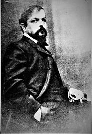 photo_inédite_de_debussy.jpg
