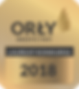 ORLY Medycyny (2).png