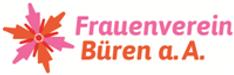 Logo_für_Etiketten.png