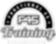 f45-logo-png-4.png