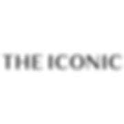 the-iconic-185x185-logo.png