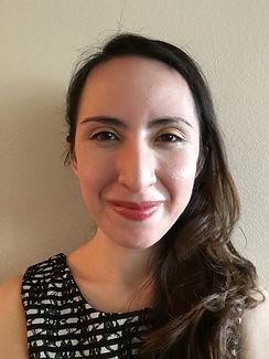 Rosario Martinez_profile.JPG