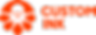 Custom_Ink_logo.png