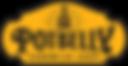 1200px-Potbelly_Sandwich_Shop_logo.svg.p