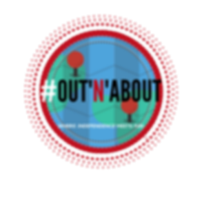 #Out'n'about (1).png