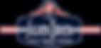 Silver_Diner_Logo.png