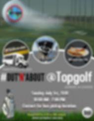 #ONA Topgolf flyer.jpg