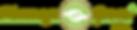 Massage-Green-Spa-Logo.png