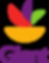 1200px-Giant_Food_logo.svg.png
