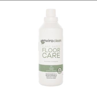 Envirocare Floor Care 1tl