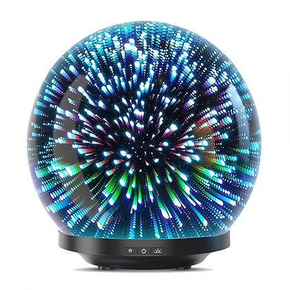 Alcyon Galaxy Ultrasonic Diffuser 8+ hrs