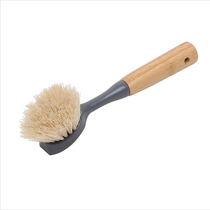 Eco Basics Dish Brush