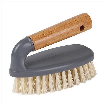 Eco Basic Bathroom Brush