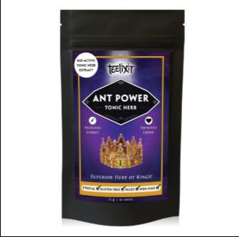 Teelixir Ant Power 75gm