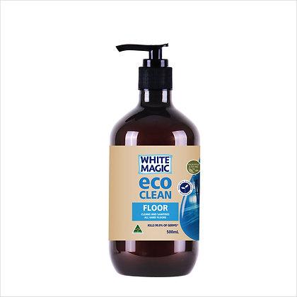 Eco Clean Floor 500ml