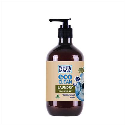 Eco Clean Laundry 500ml