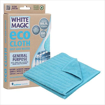 Eco Cloth General Purpose