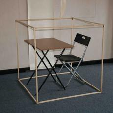 Table & chair vs the cube.jpg