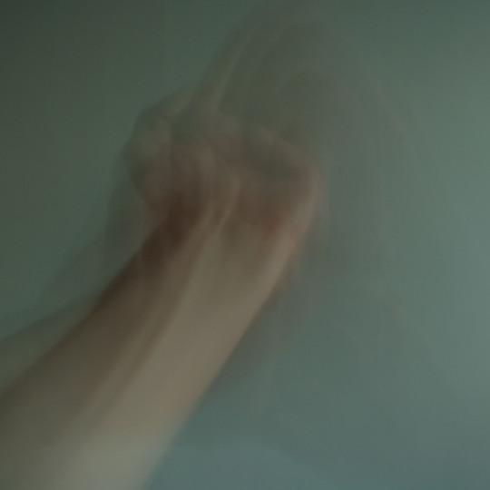 Gestures 5