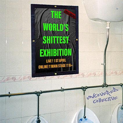 W.E.S Poster.jpg