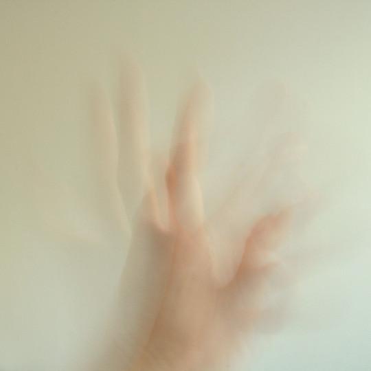 Gestures 14