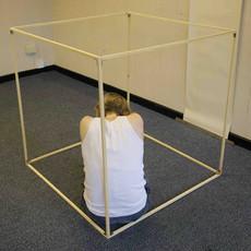 Me vs the cube 4.jpg