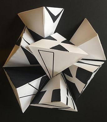 Choreographic Pyramids.jpg