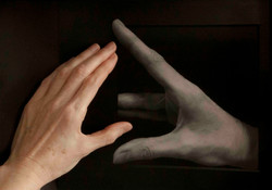 Touch Structure 6