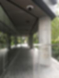NEO Bankside Way Through.jpg