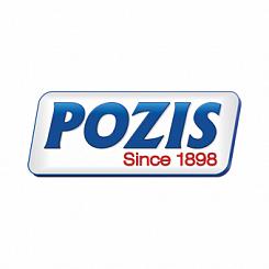 logotip_pozis.png