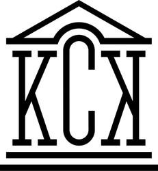 logo_KCK.jpg