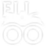 EliTBGuy-Glyph-WHITE-2020.png