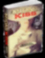 TheMidasKiss_Eli-Blyden-3DCvr-WEB_edited