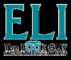 Eli-TheBookGuy-LOGO2018-WEB.png