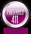 preferredSeal-p.png