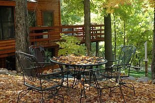 Fall photo of outdoor furniture.jpg