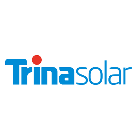 trinasolar.png