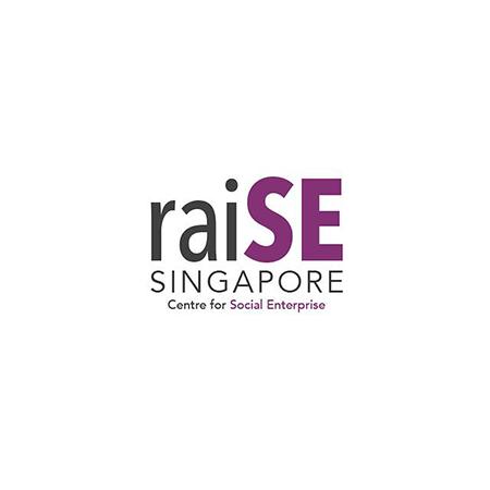 raise.png