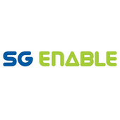 sg-enable.png