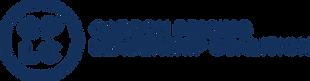 CPLC_Logo_RGB.png