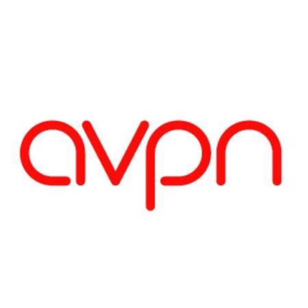 avpn.png