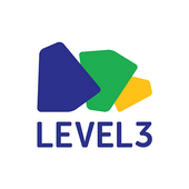 level3.png