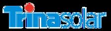 Trinasolar-Logo_EN_png8.png
