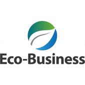 eco-business.png