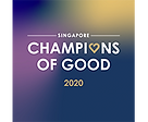 Championofgood.png