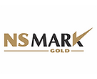 NSmark.png