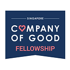 Company-of-Good-Fellowship-Logo.png