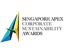 Singapore APEX Sustainability Awards.png