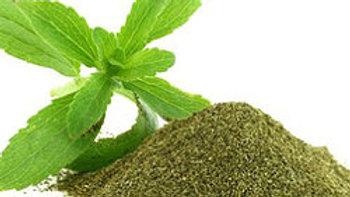 Stevia en Polvo (50 gr)