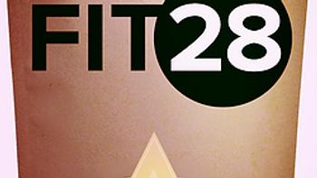 Té Fit28 (128 gr)